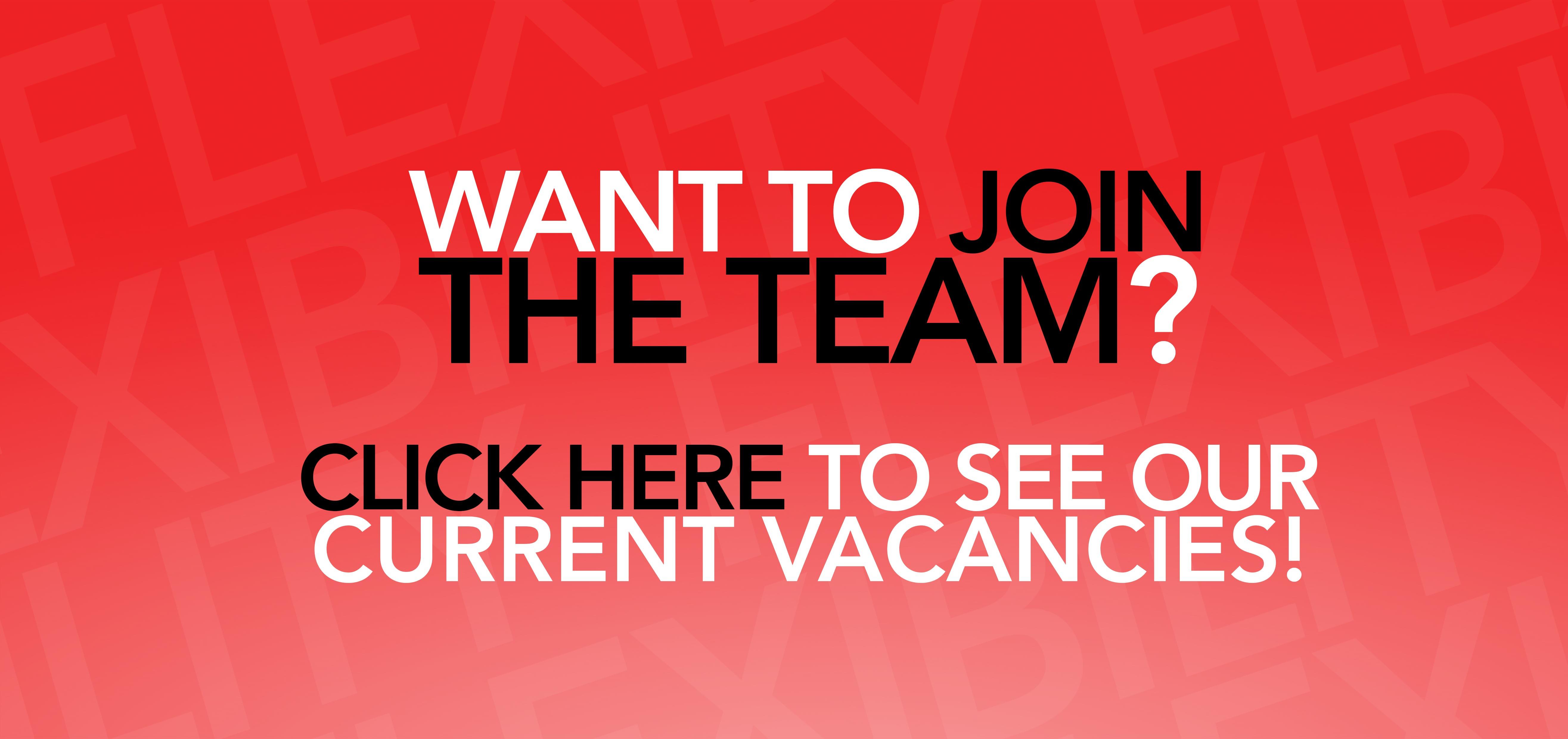 Join the team banner.jpg